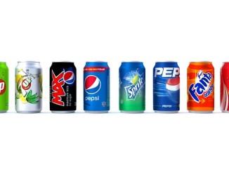 fizzy drinks. increase diabetes risk