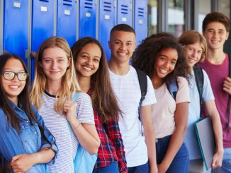 supplements for teenagers