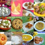 ganesh chaturthi recipe collection