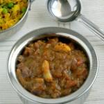 sukku milagu kuzhambu recipe