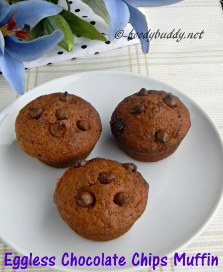 chocolate-chips-muffins
