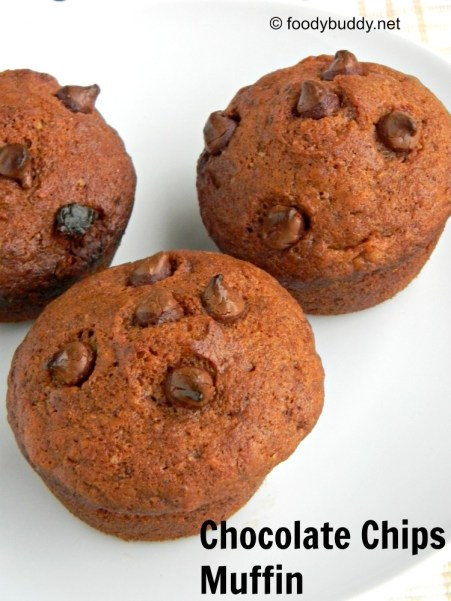 eggless-choco-chips-muffins