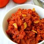 Tomato Pickle Recipe / Thakkali Oorugai (Tamilnadu Style)
