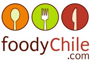 logo-foodychile