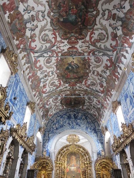 Santa Casa Da Misericórdia Viana do Castelo
