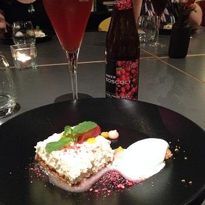 More Information Den Grootenwolsack beer and food pairing
