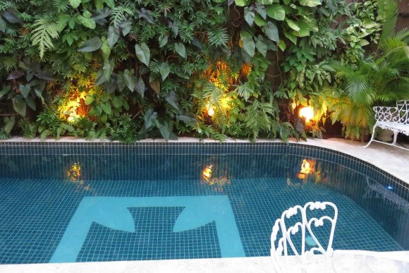 Bahia pool 1a
