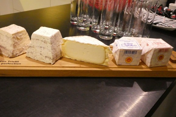 beer and cheese 13