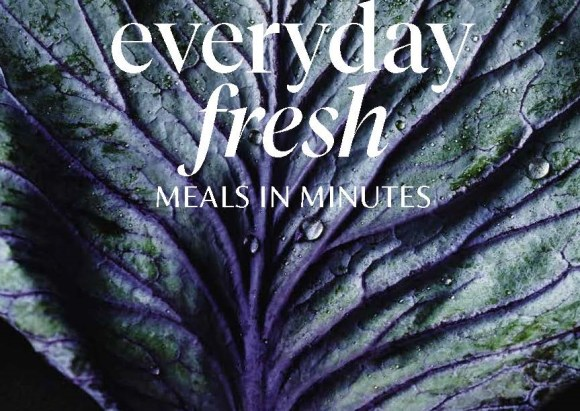 Everyday Fresh – Meals in minutes