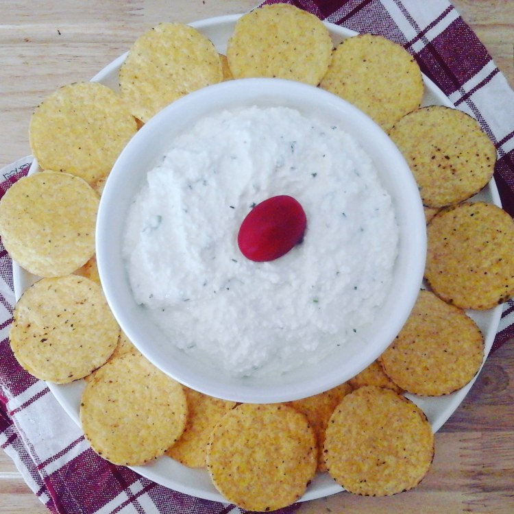 #dips #vegetarian #healthy