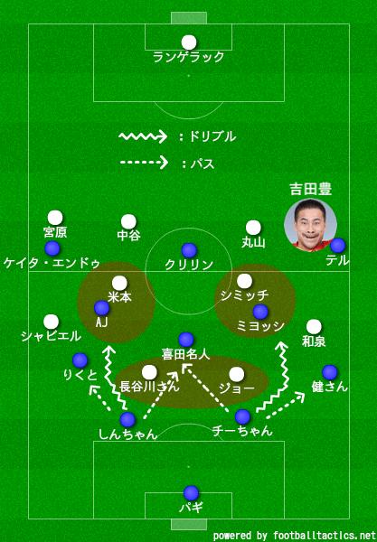 myboard_nagoya_20190413_2.png