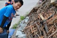 20100618_Evergreen_Brick_Works_068