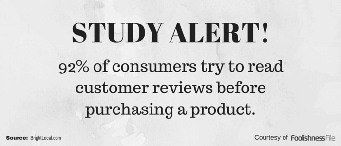 Study Alert!