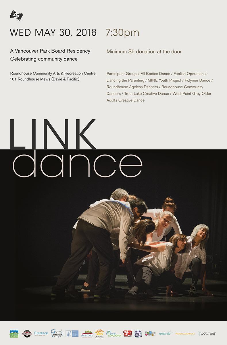 2018-05-30_LINKDance_EFlyer_790x1200_sm
