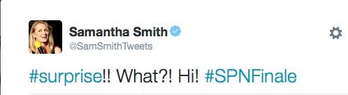 Sam Smith Tweets_Surprise.jpg