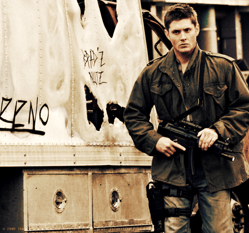 SPN_Thigh Holster_The End.png