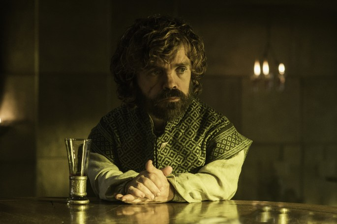 tryion-pensive-game-of-thrones-hbo