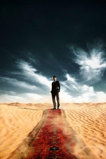 tyrant season three