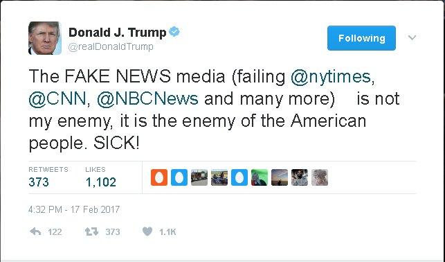djt-tweet-enemy-press