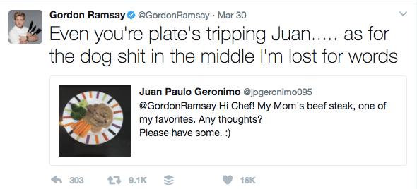 gordon ramsay plate tripping