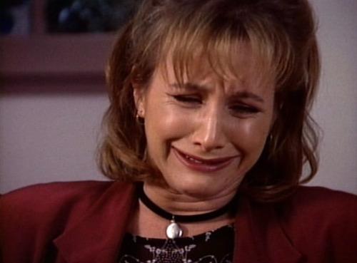 andrea zuckerman crying.jpg