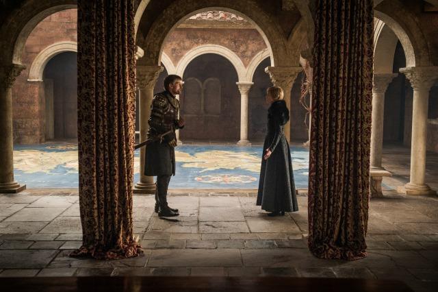 Cersei-Jaime-Kings-Landing-1-Season-7-707-The-Dragon-and-the-Wolf