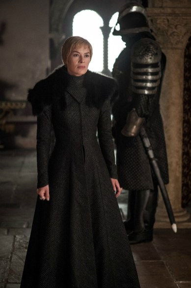 Cersei-Kings-Landing-1-Season-7-707-The-Dragon-and-the-Wolf