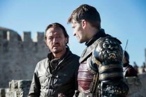 Jaime-Bronn-Kings-Landing-1-Season-7-707-The-Dragon-and-the-Wolf