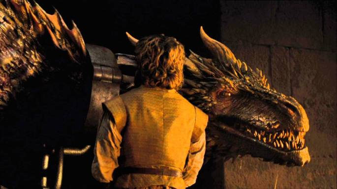 tyrion and the dragons.jpg