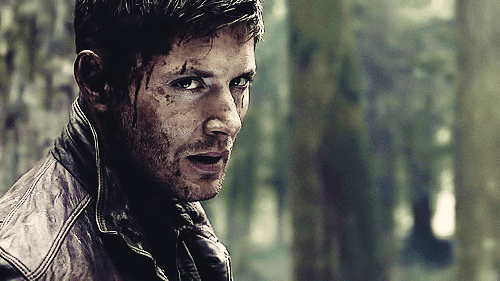 SPN_Purgatory Dean.jpg