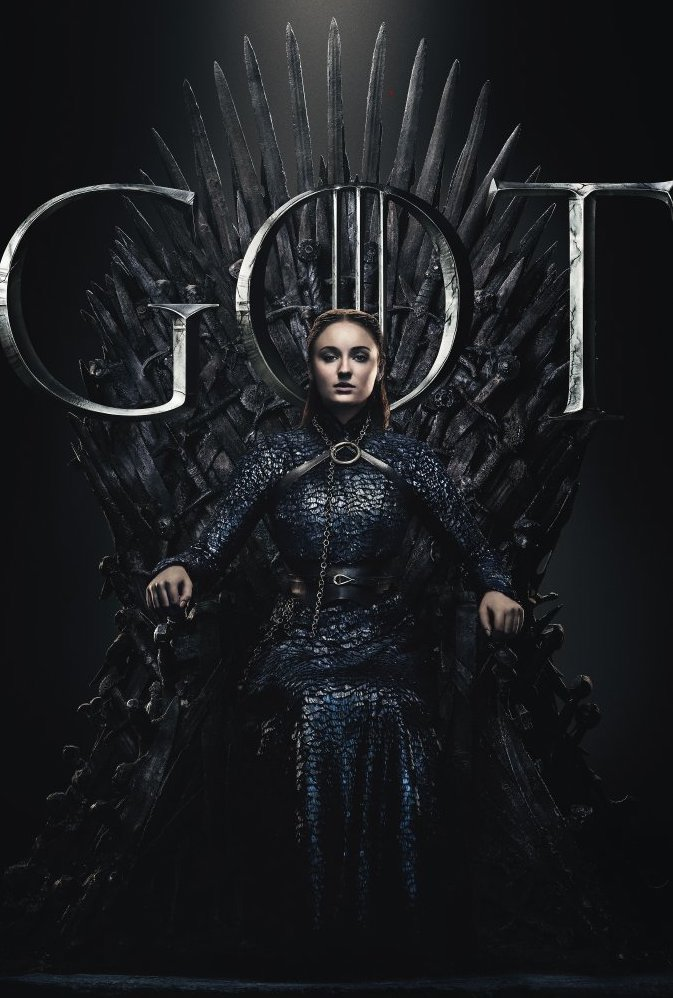 game of thrones iron throne sansa crop