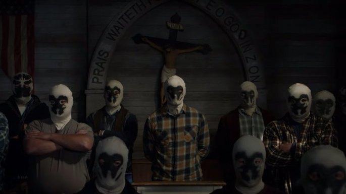 seventh kalvary watchmen.jpg