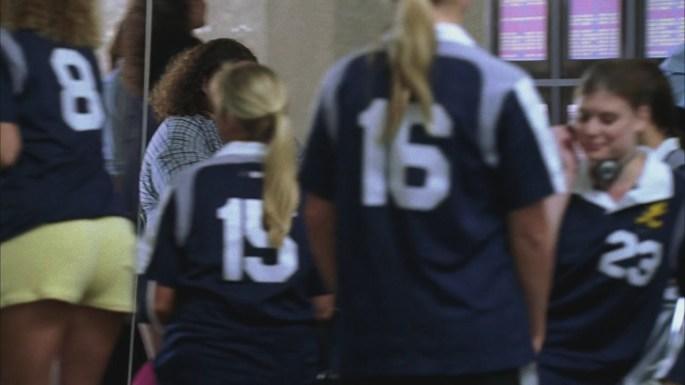exodus part 3 lost soccer girls