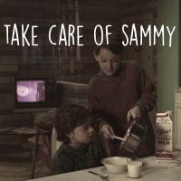 SPN_Take-care-of-sam