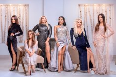 real-housewives-of-salt-lake-city_0