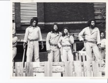 move-members_40 years a prisoner