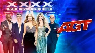 agt america's got talent cast 2021