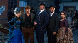 mm-ripper-street-newstill3