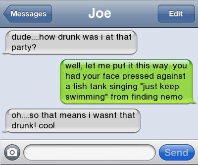 drunk-fish-text