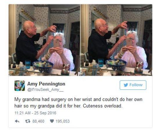 grandpa-hair
