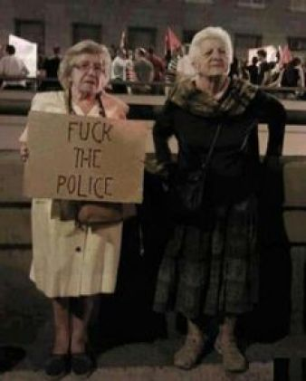 old-lady-fuck-the-police