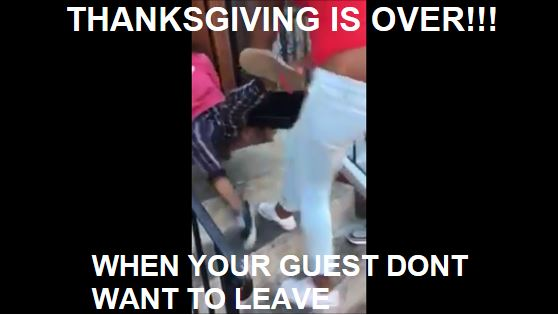 thanksgivin-over