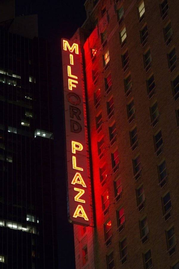 milf-plaza