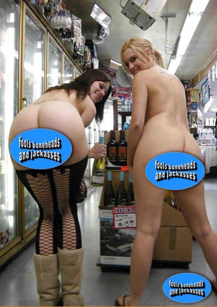 naked-liquor-store