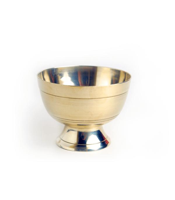 Brass ko Kachaura