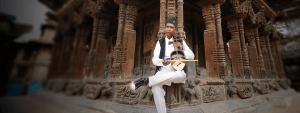 nepali cultural dress- foomantra