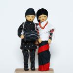 Newari Culture, Hakupatasi