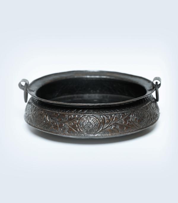 Khadkulo Astamangal Antique
