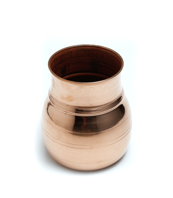 Copper Mana PS-10135