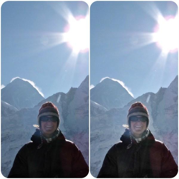 iPhone foto's maken met tegenlicht oplossing